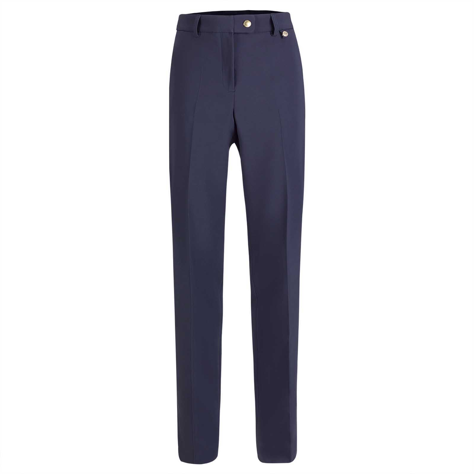 4-way stretch ladies' Performance golf trousers