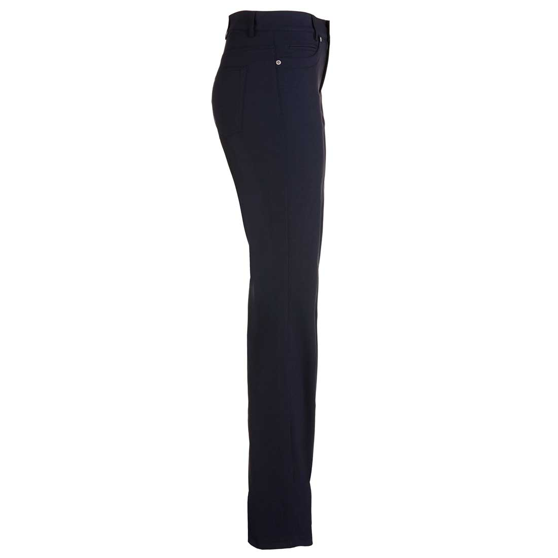 Sofiguard® Damen Stretchhose in Slim Fit mit UV-Schutz