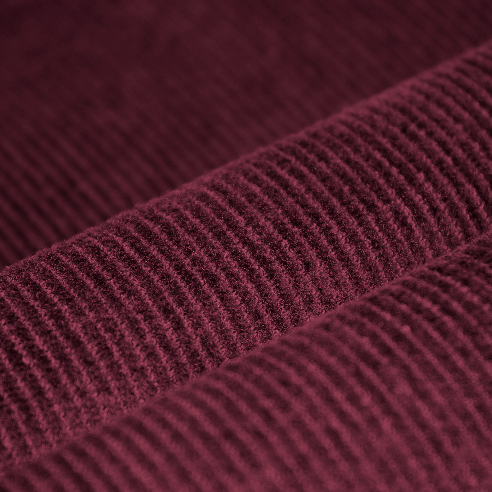 Herren Designer-Cord Golfhose aus edler Cotton-Blend mit Stretch
