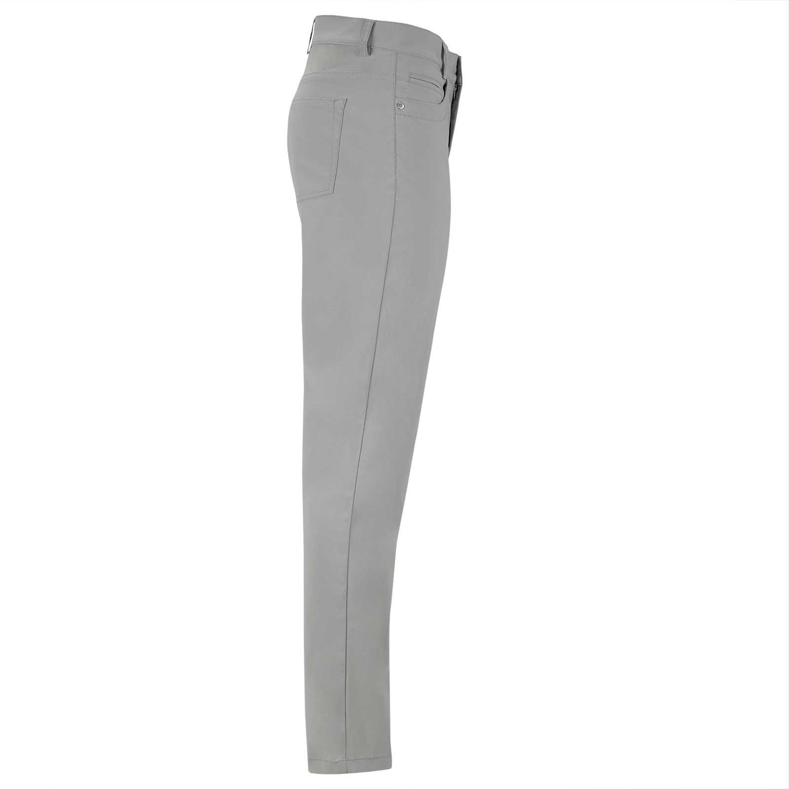 Damen Sofiguard 7/8 Stretch-Golfhose mit UV-Schutz