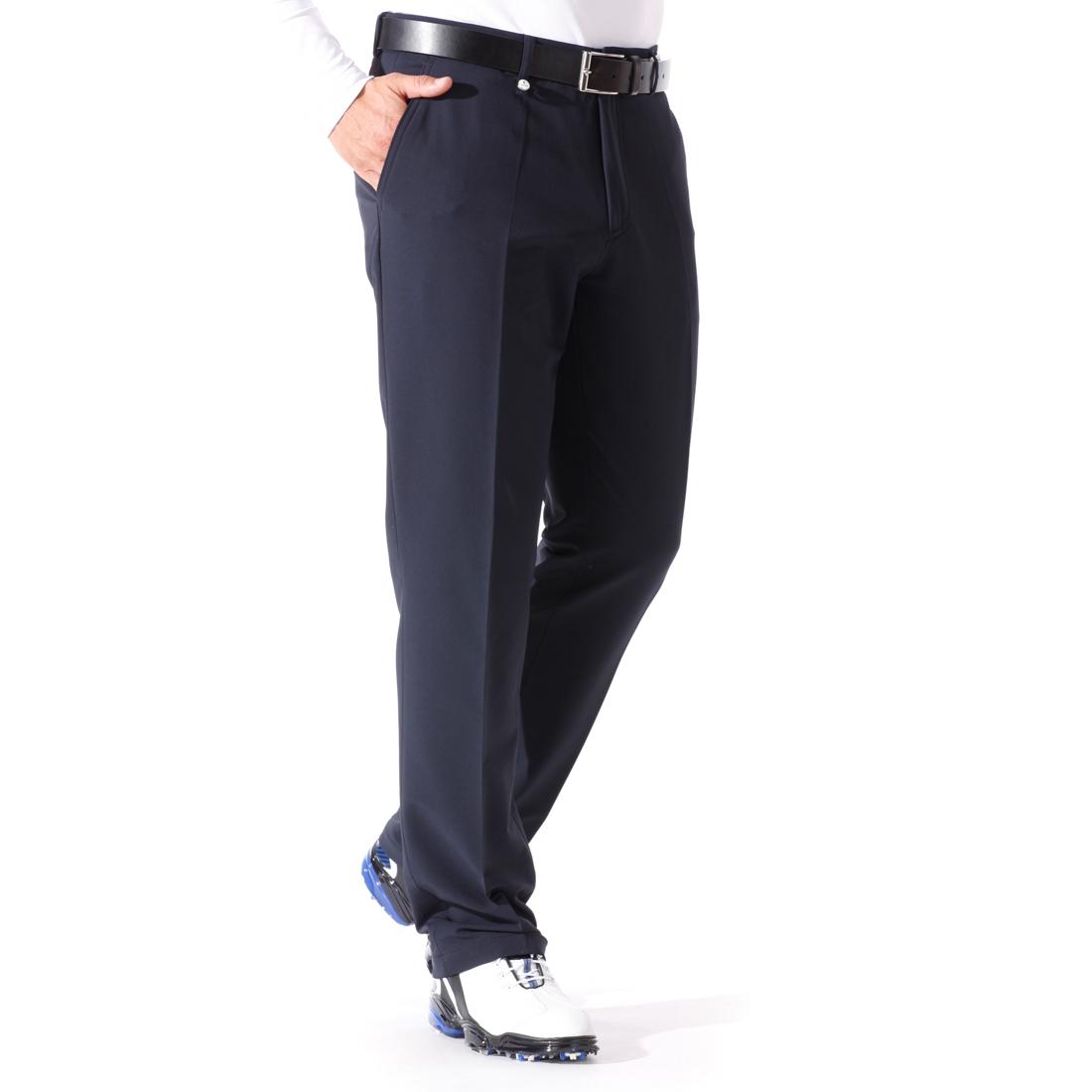 4Way Stretch Hose