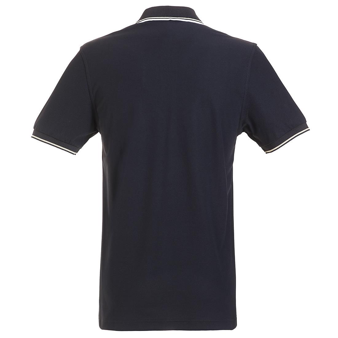 Extra Dry Piqué Poloshirt