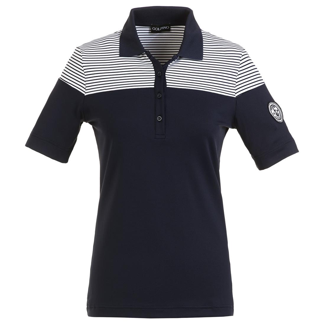 Dry Comfort Poloshirt