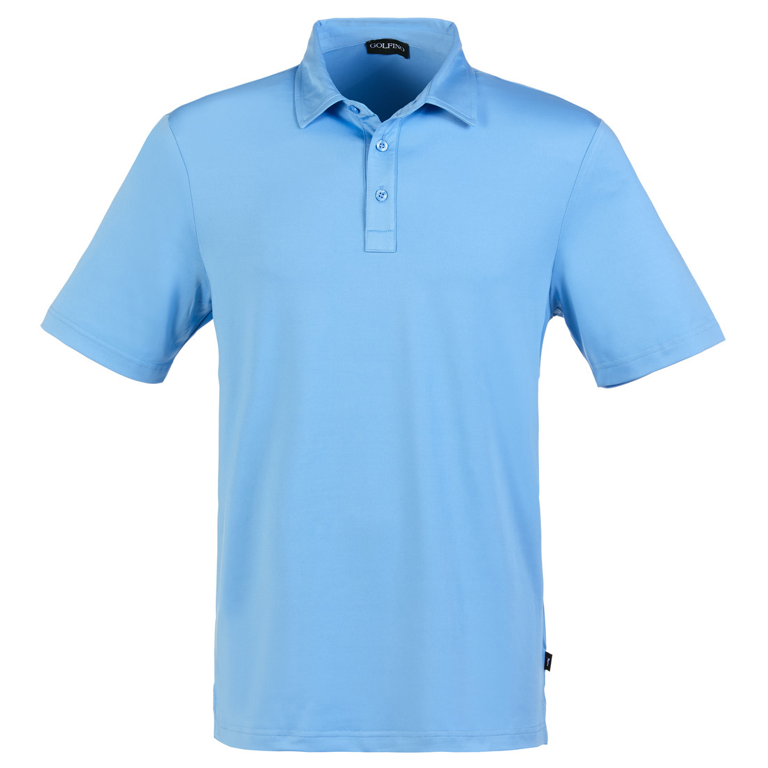 Weiches Golf Shirt