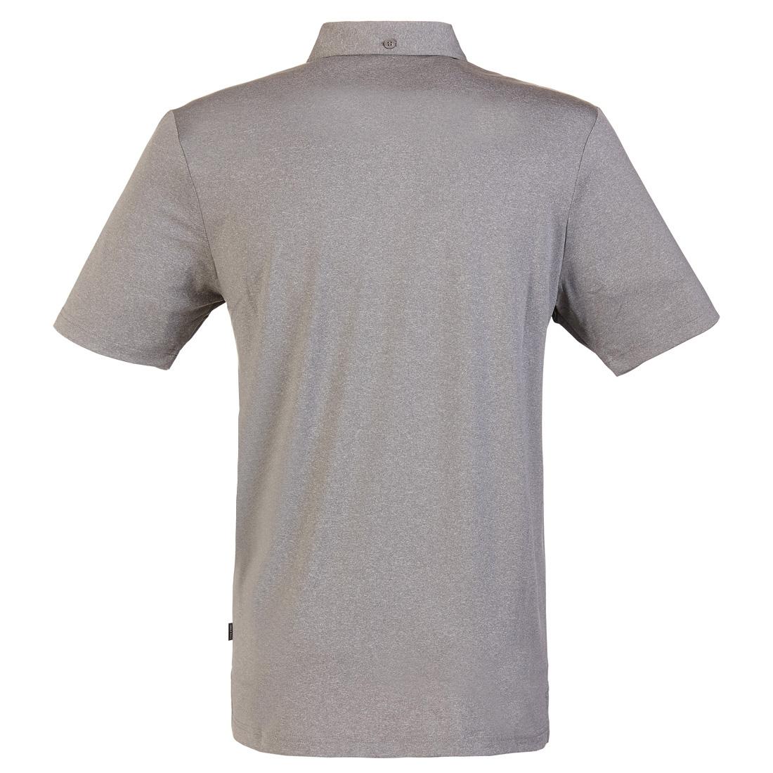 Weiches Golf Shirt