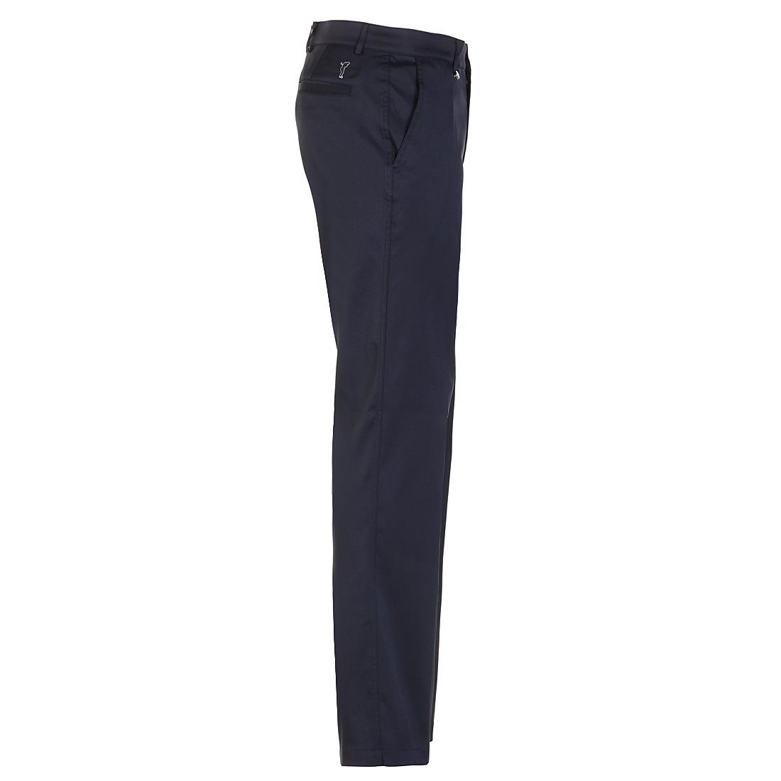 Schnelltrocknende Hose