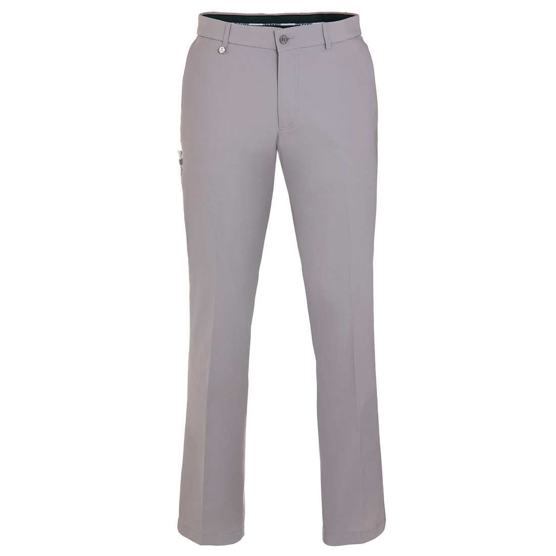 Techno Stretch Hose relaxed fit