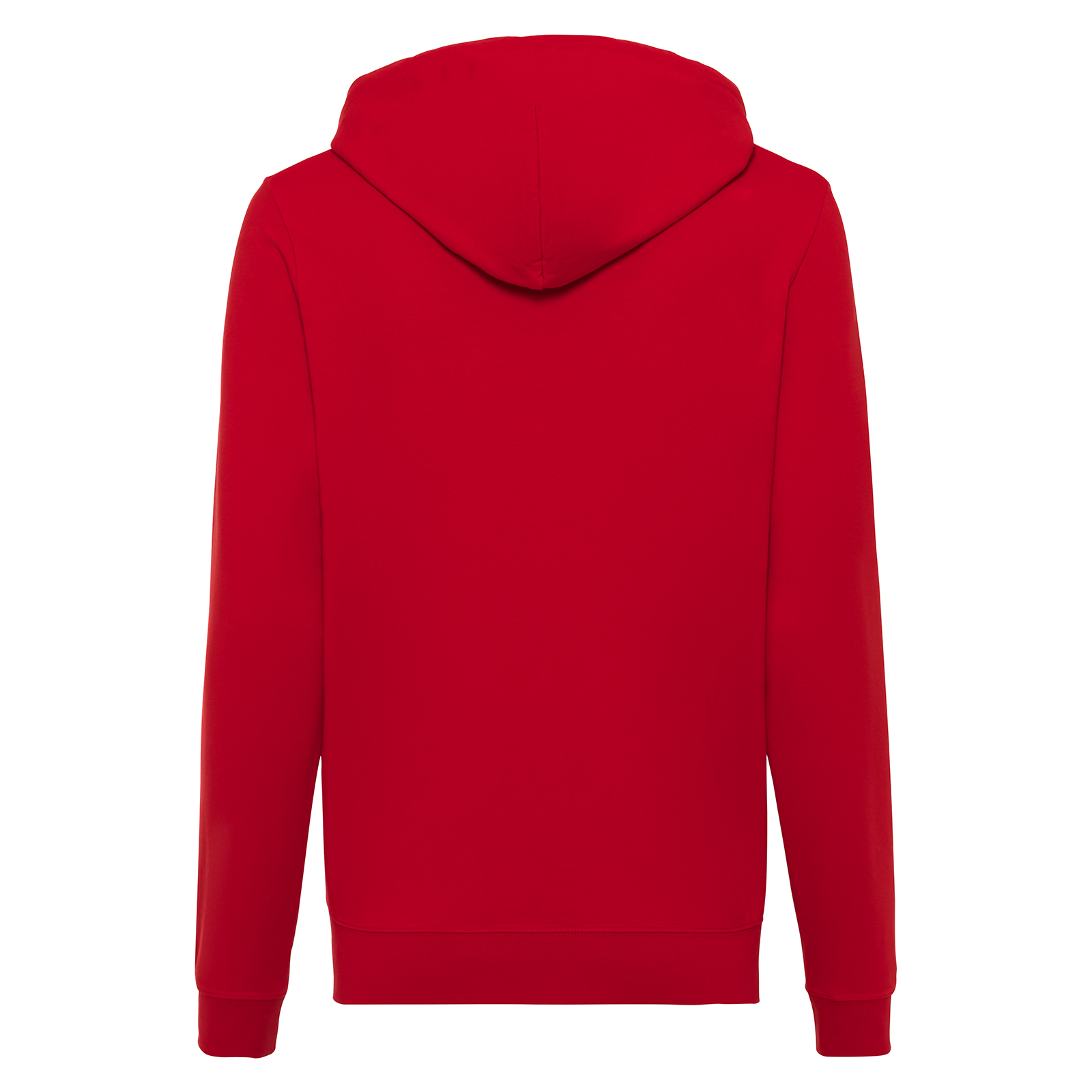 Bequemes Damen Sweatshirt mit Kapuze