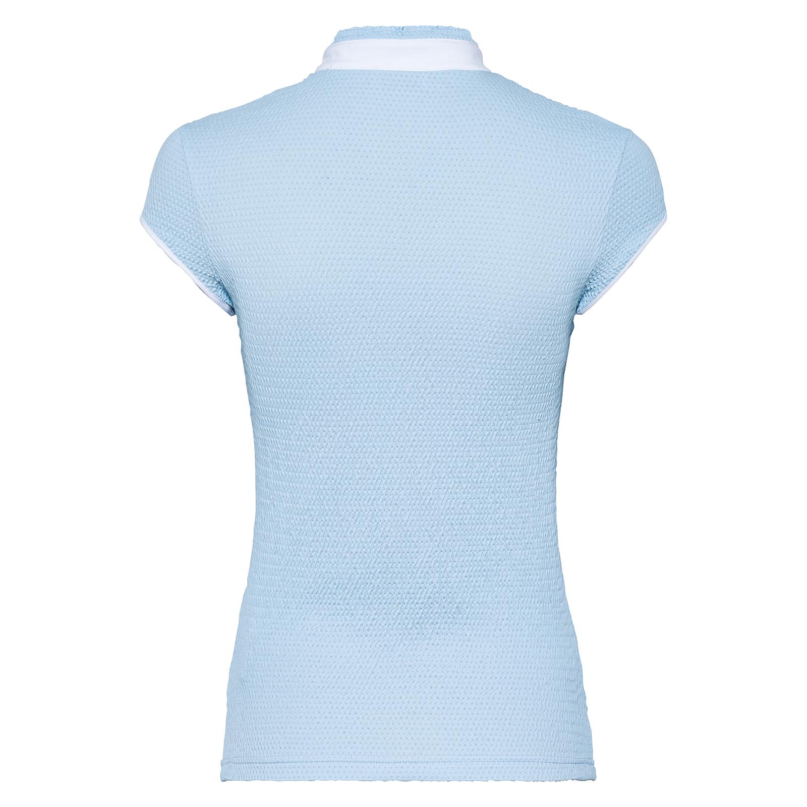 Komfortables Damen Shirt mit Dry Comfort-Effekt