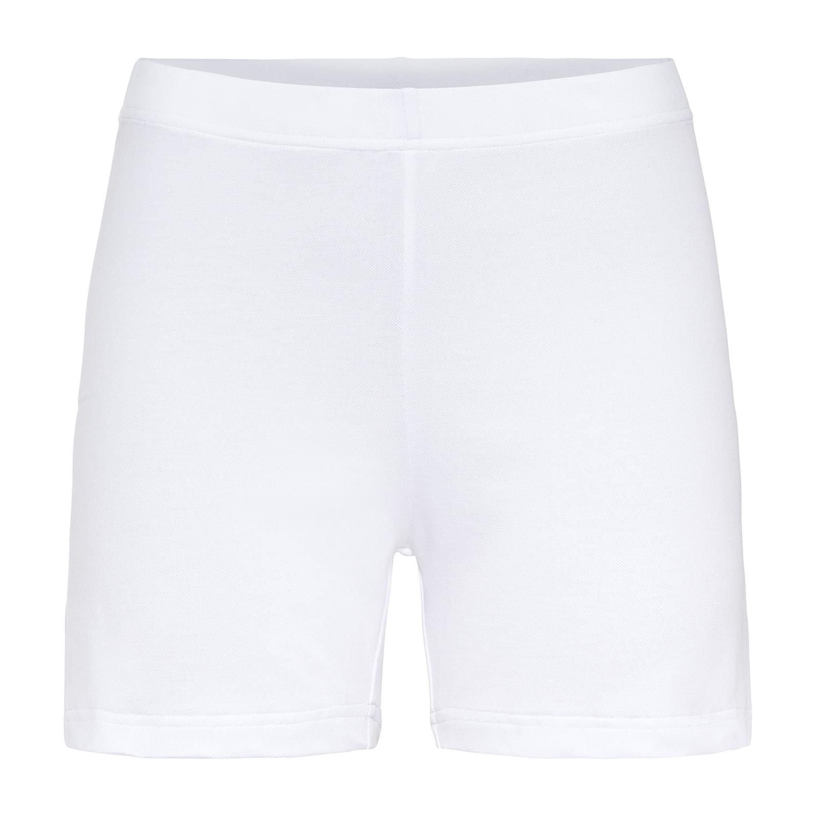 Ärmelloses Damen Golfkleid Extra Stretch Komfort in Slim Fit aus Baumwoll-Mix