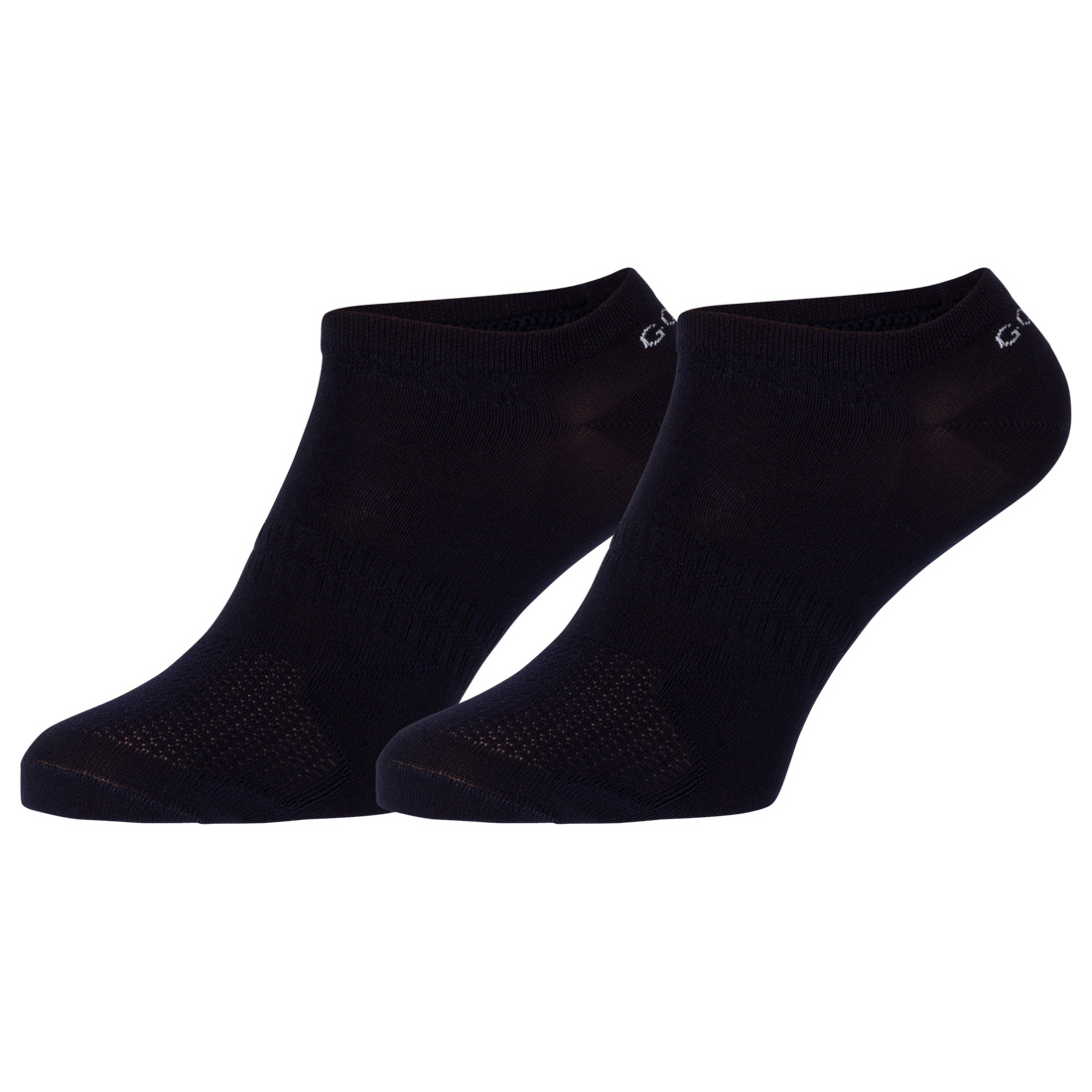 Herren Socken aus feuchtigkeitsregulierendem Material
