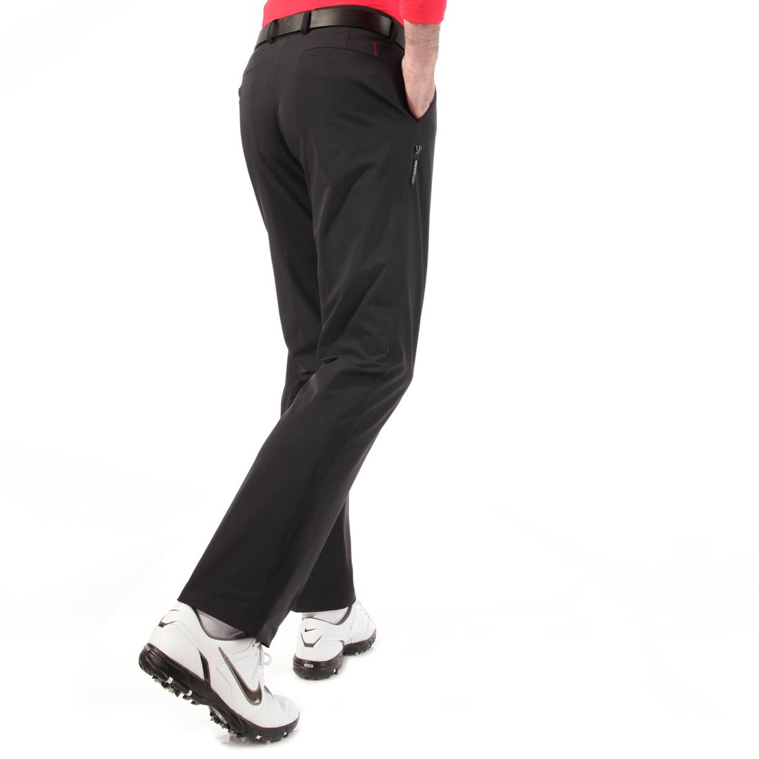 4-Way-Stretch-Hose