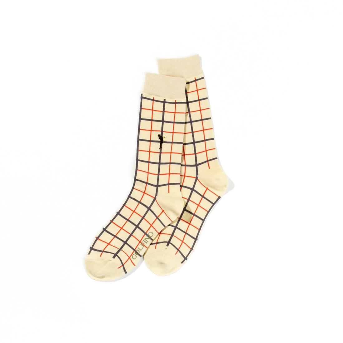 Karo-Socken