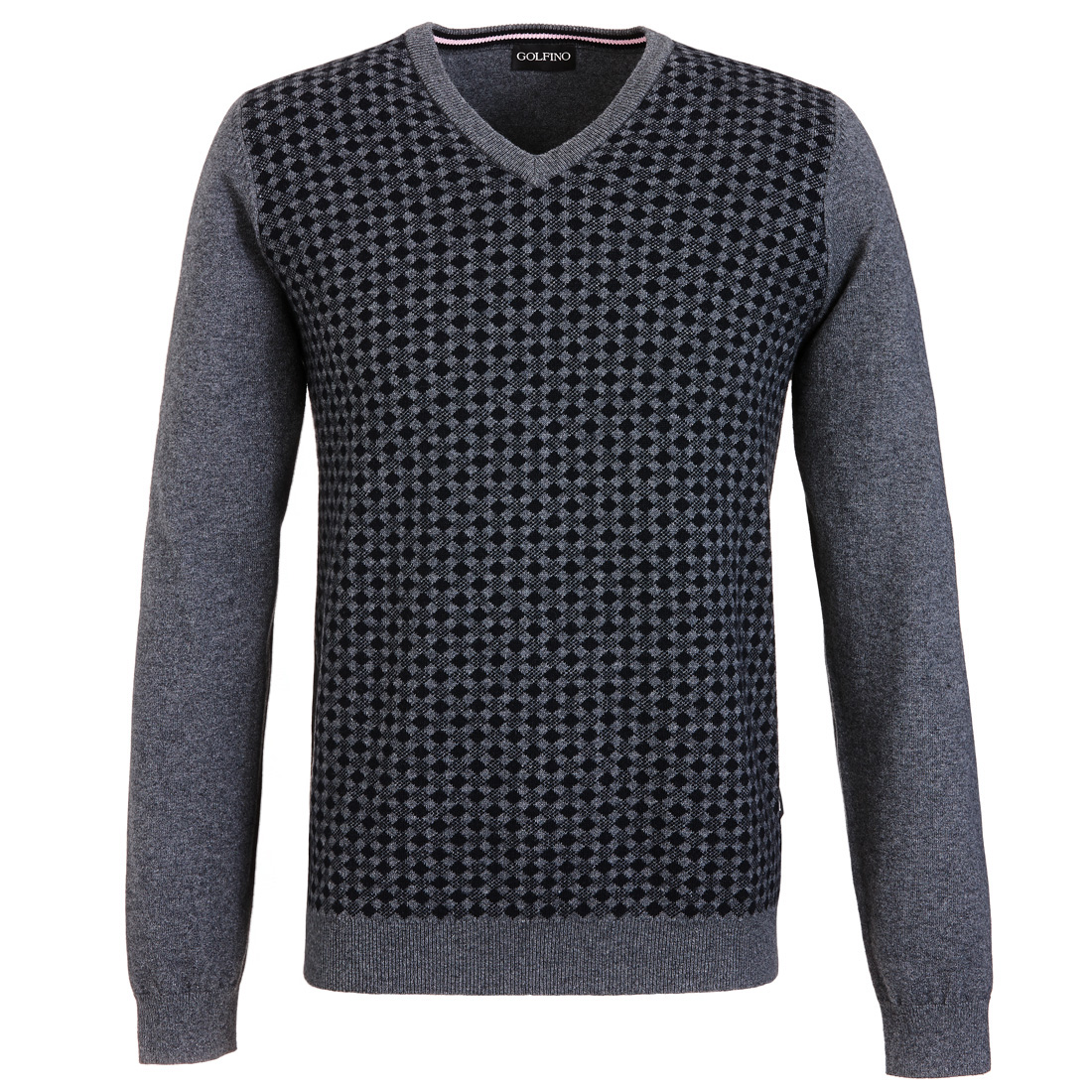 V Pullover jetzt online bestellen | ZALANDO