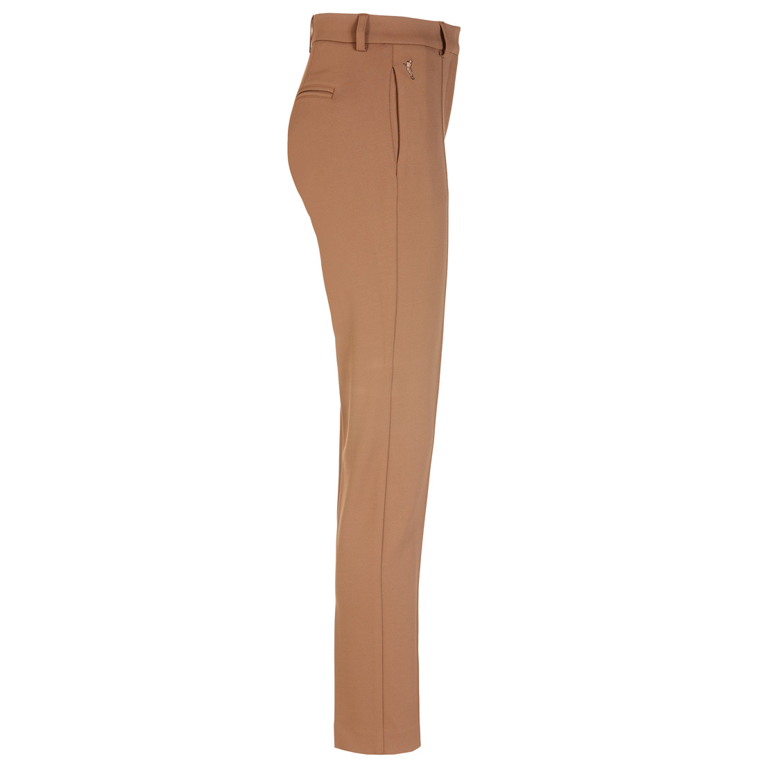 7/8-Techno Stretch Twill Hose