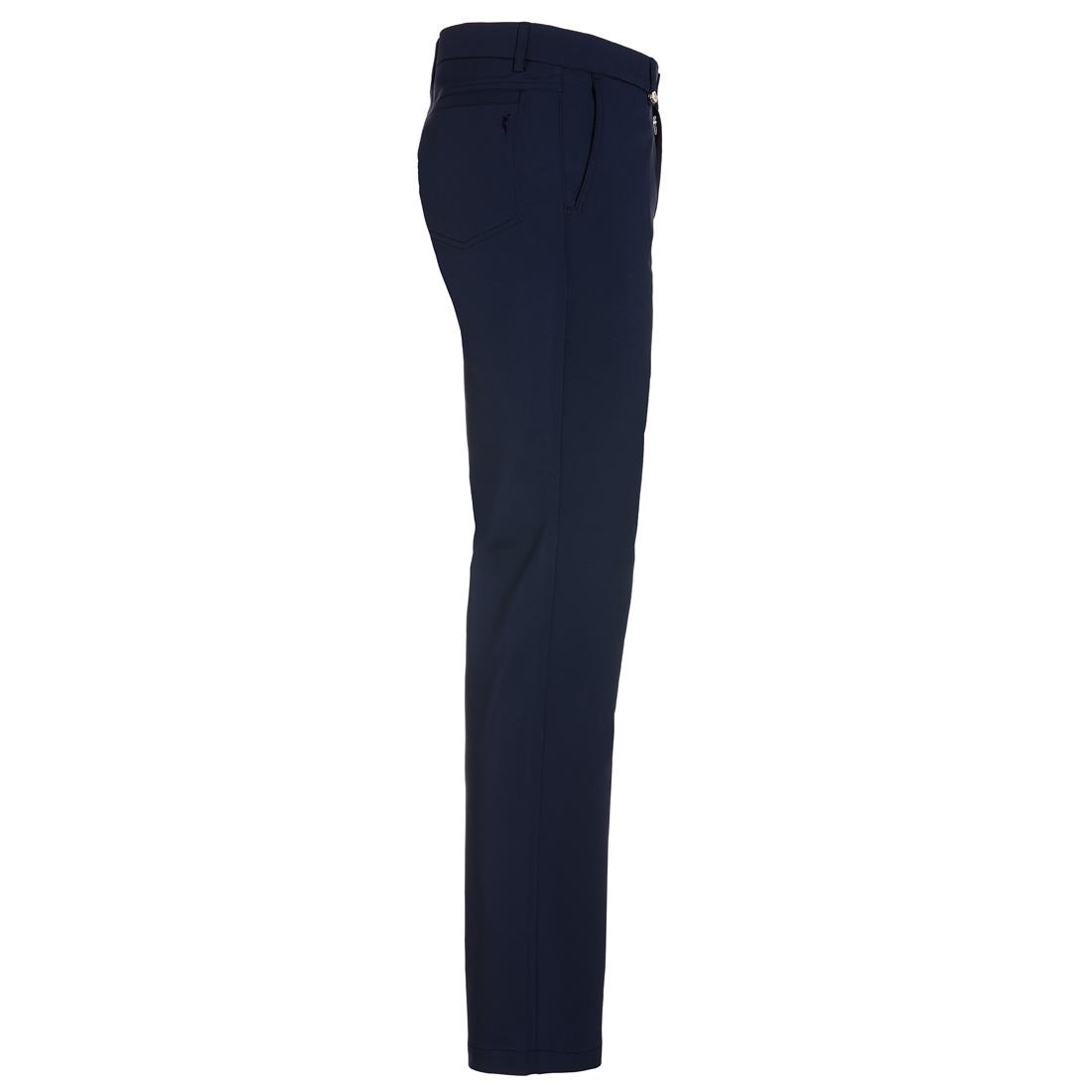 Wasserabweisende Hose Blau