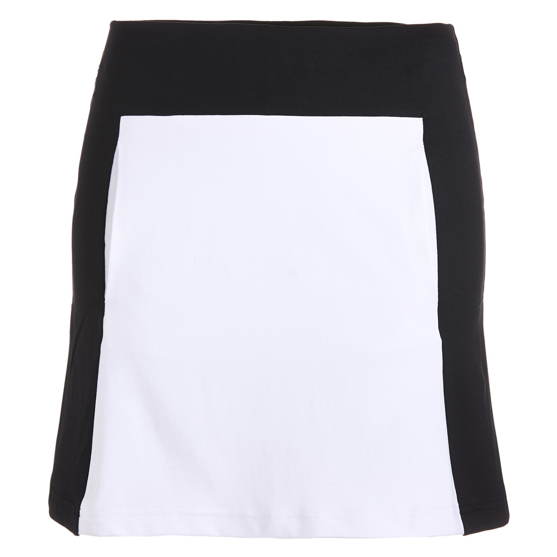 Damen Skort aus Dry Comfort Jersey