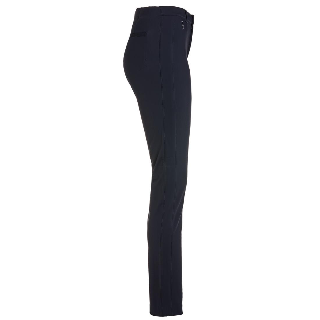 Extra weiche Stretch Hose