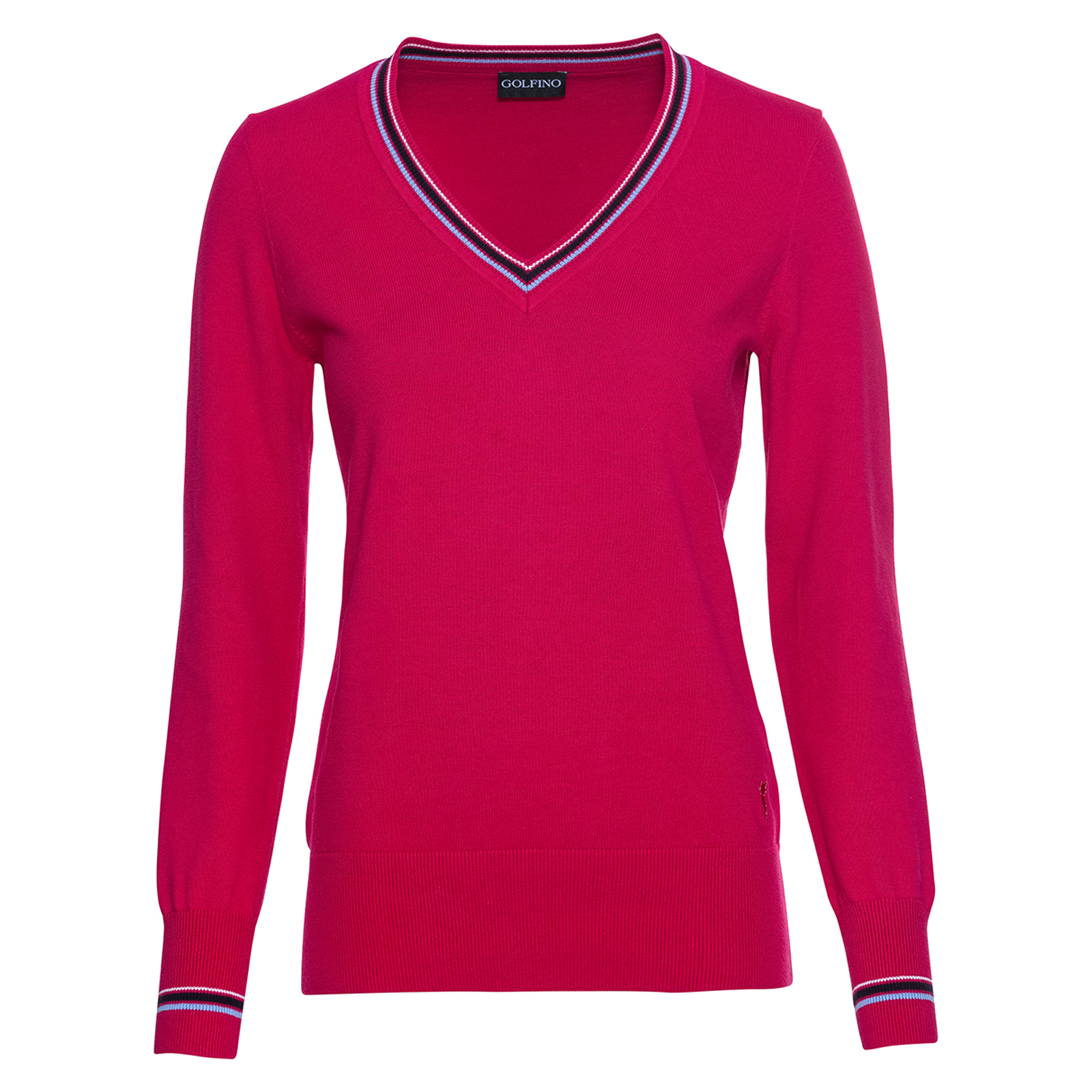 Besonders komfortabler Damen Sweater