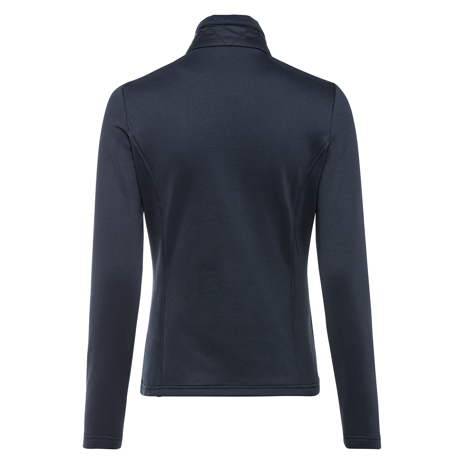 Sportliche Damen Jacke mit Kälteschutz-Funktion
