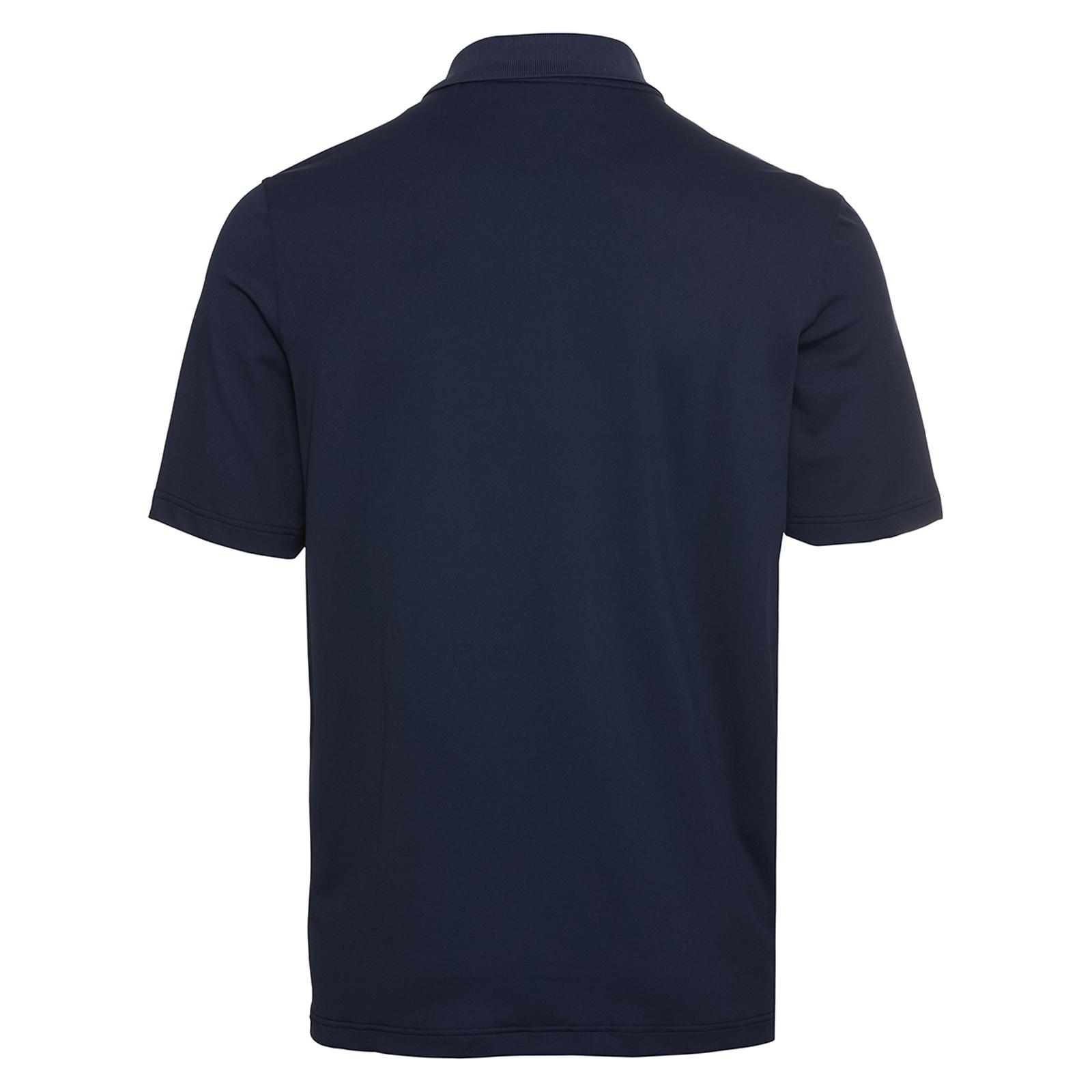 Sportliches Herren Golf Polo
