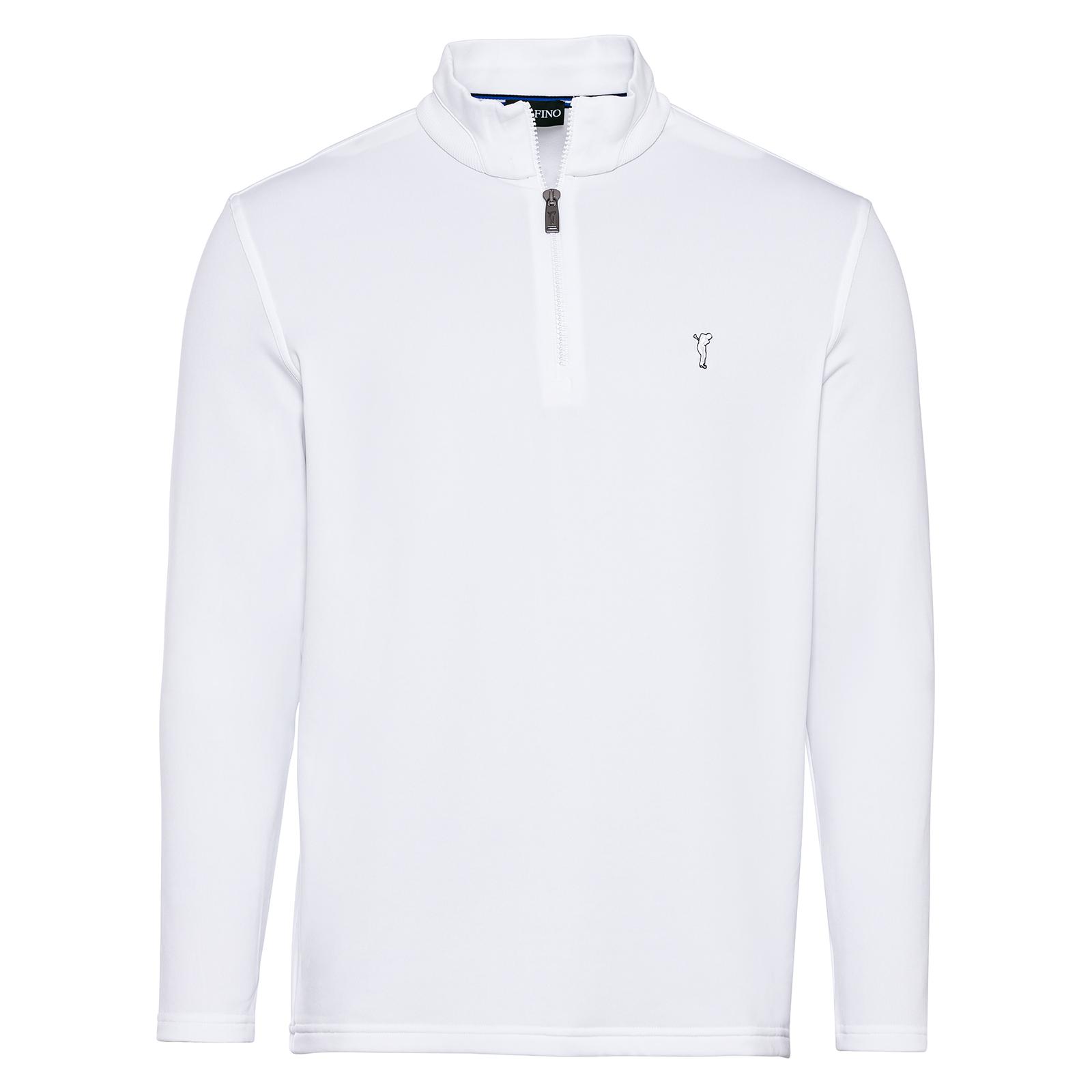 Vielseitiges Herren Langarm Shirt