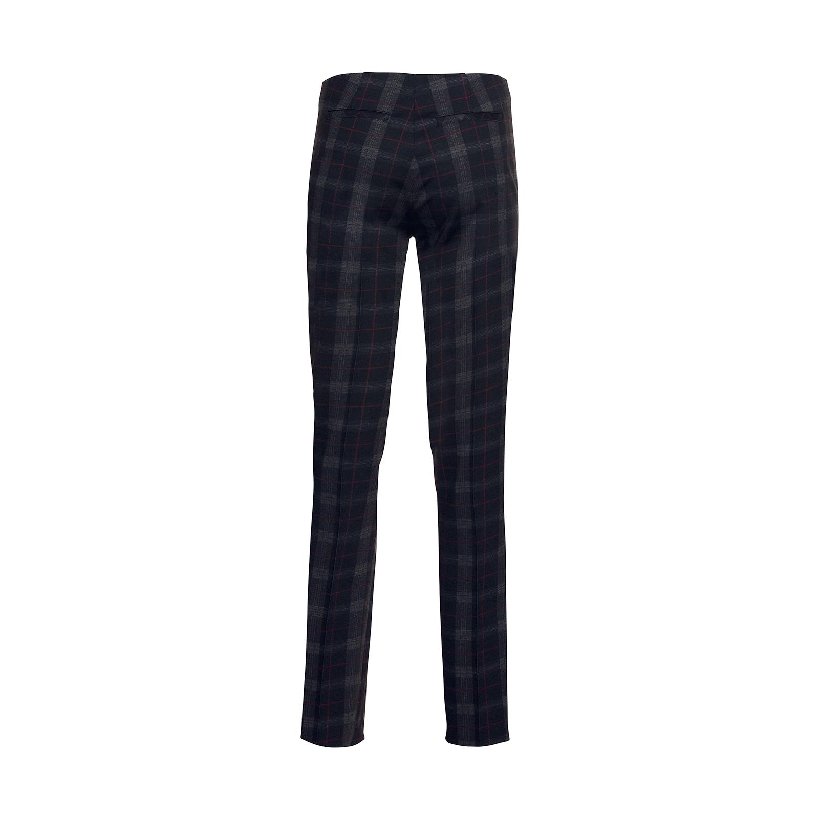 Besonders elastische Damen Golf Hose