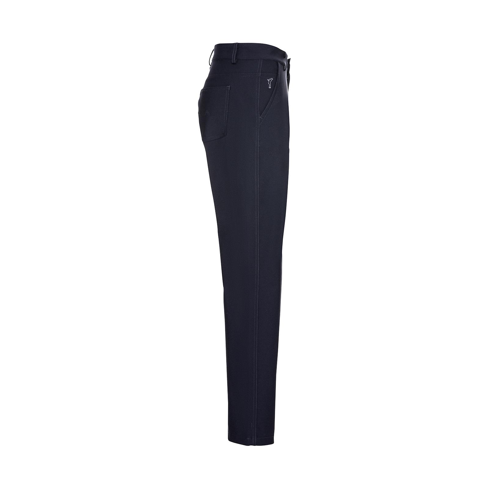 Beständige Hose für Damen