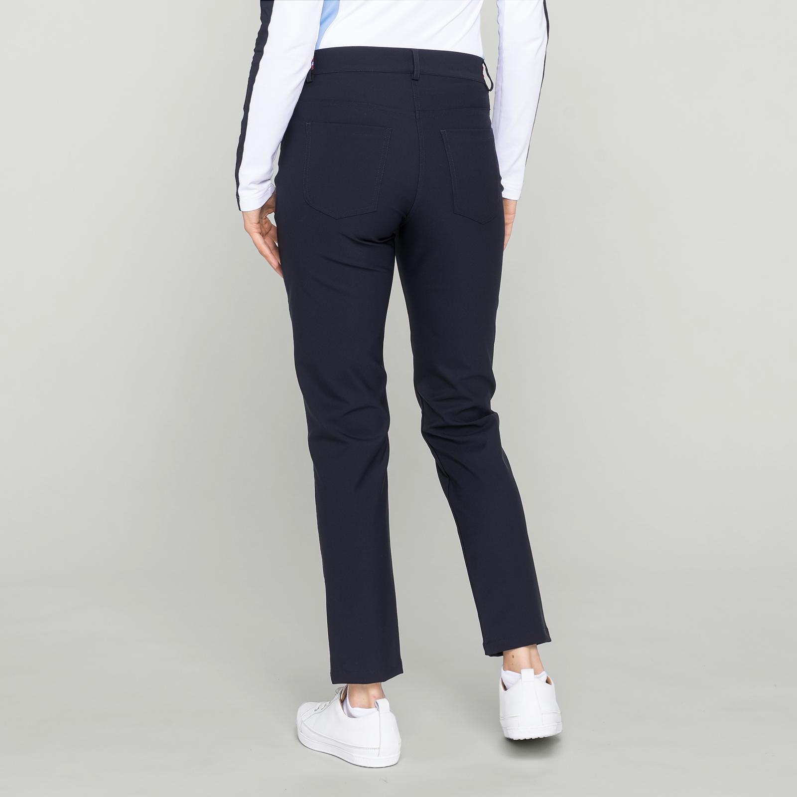 Wasserfeste Damen Golf Hose