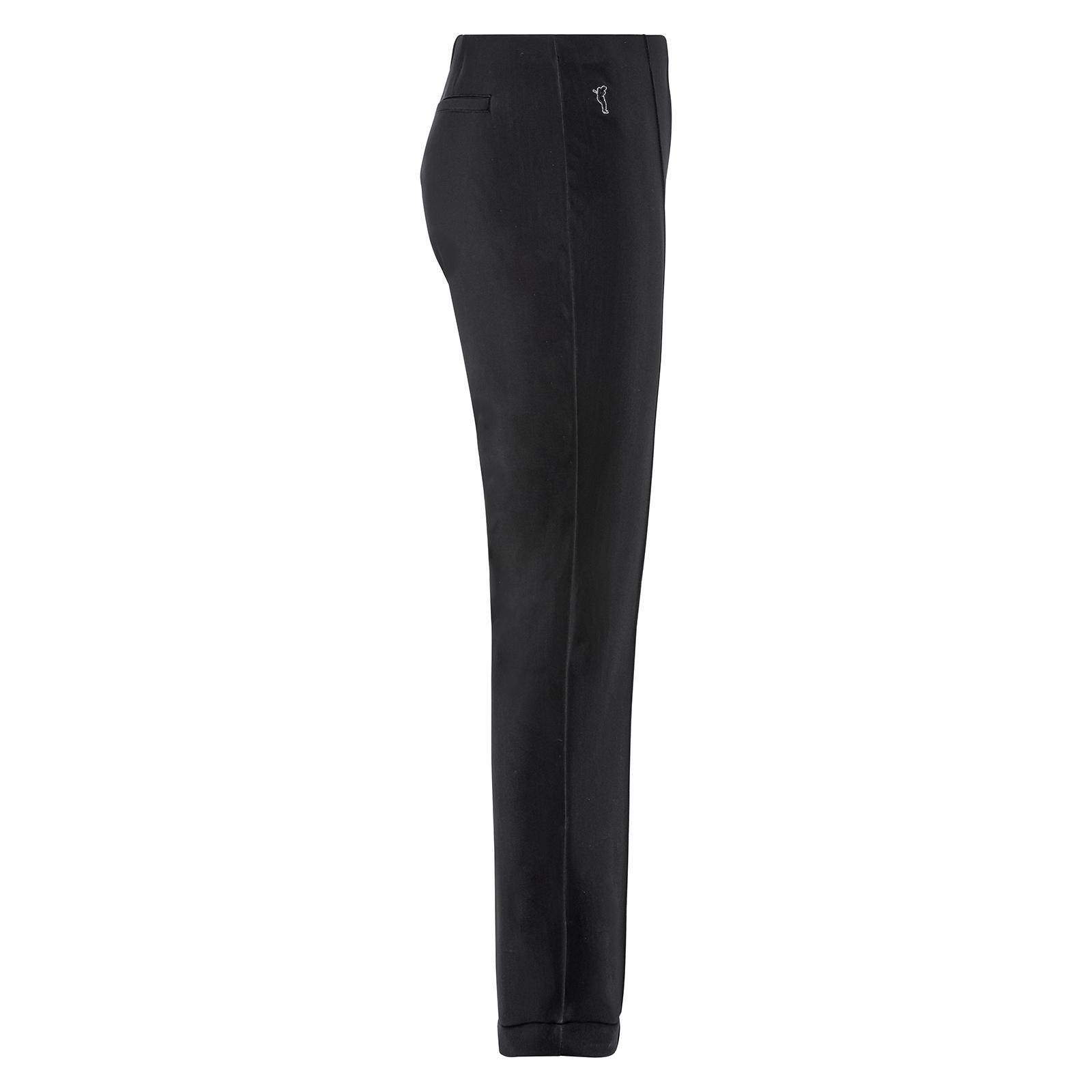 Besonders elastische Damen Hose