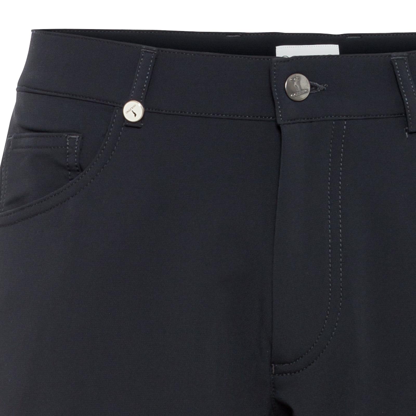 Besonders flexible Herren Golf Hose