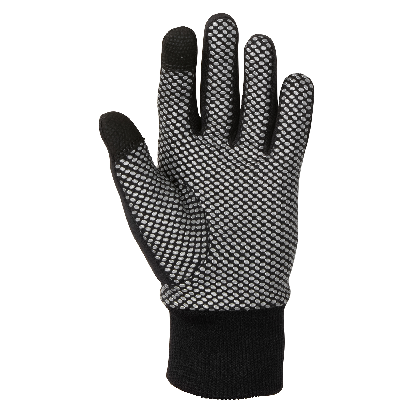 Warme Damen Handschuhe
