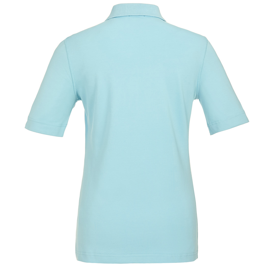 Slim Fit Damen Golfpolo mit Sun Protection und exzellenten Stretcheigenschaften