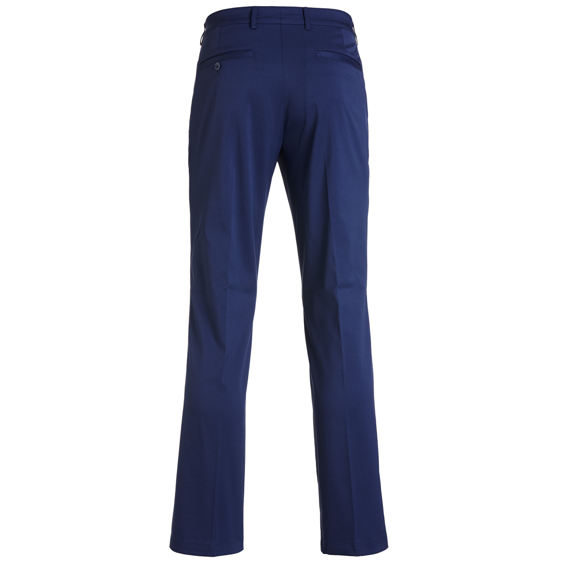 Golf Herrenhose Quick Dry in Regular Fit mit Cooling Effekt
