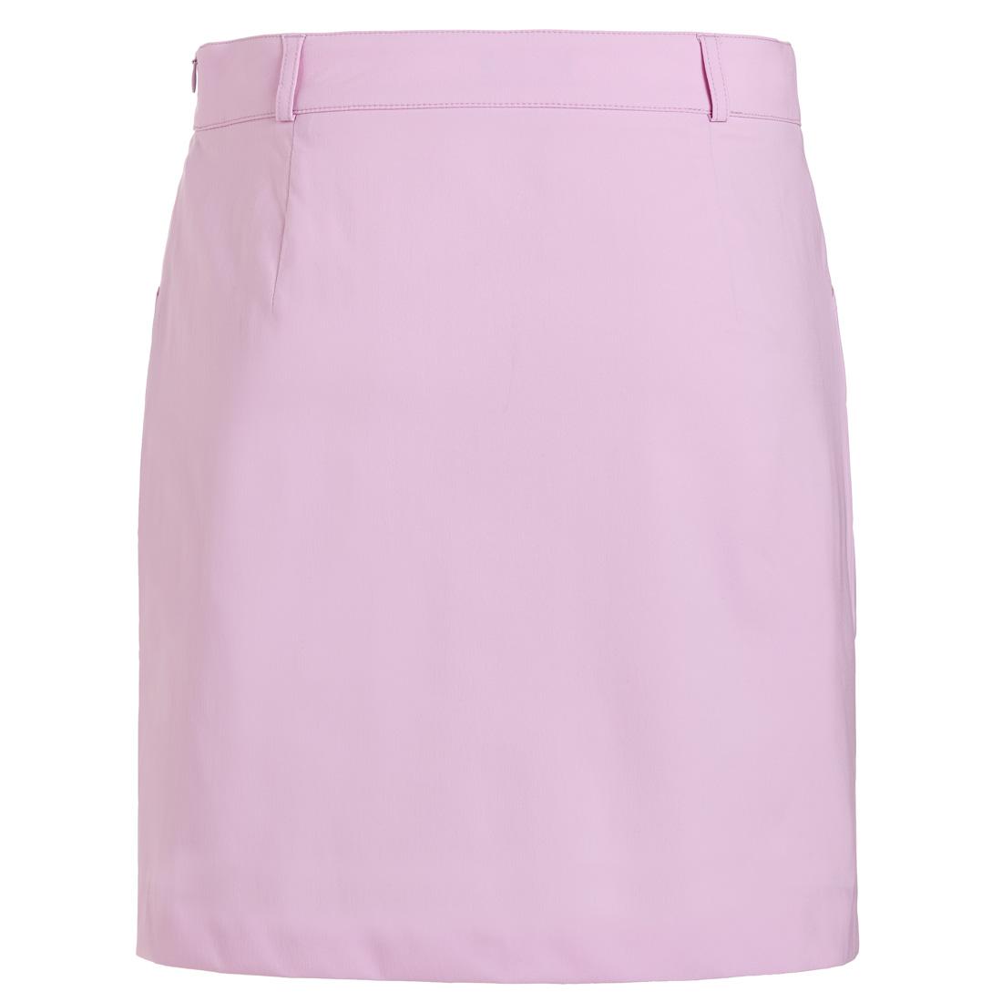 Damen Funktions-Golfrock mit UV-Schutz in Comfortable Fit