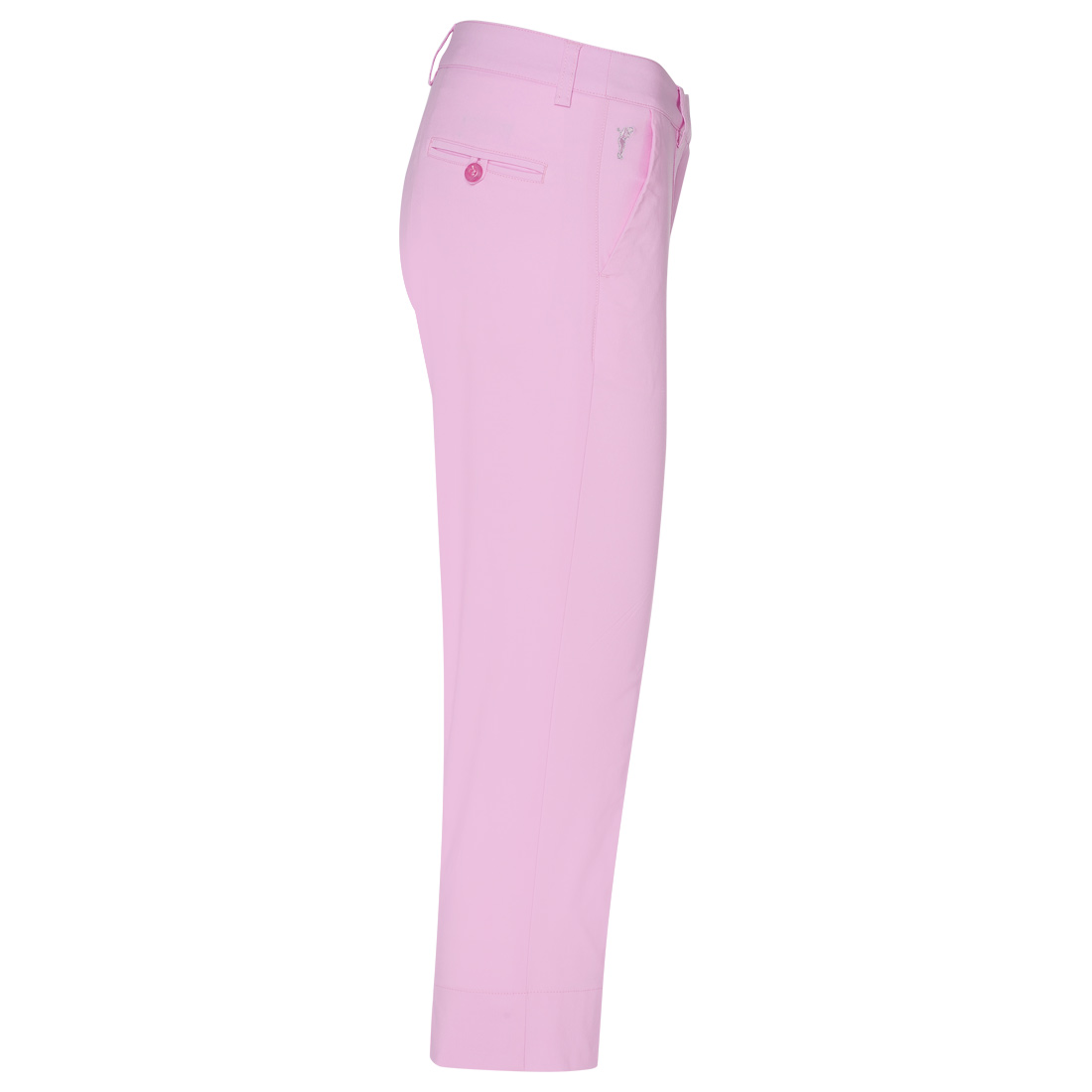 Stretch Damenhose Golf Slim Fit