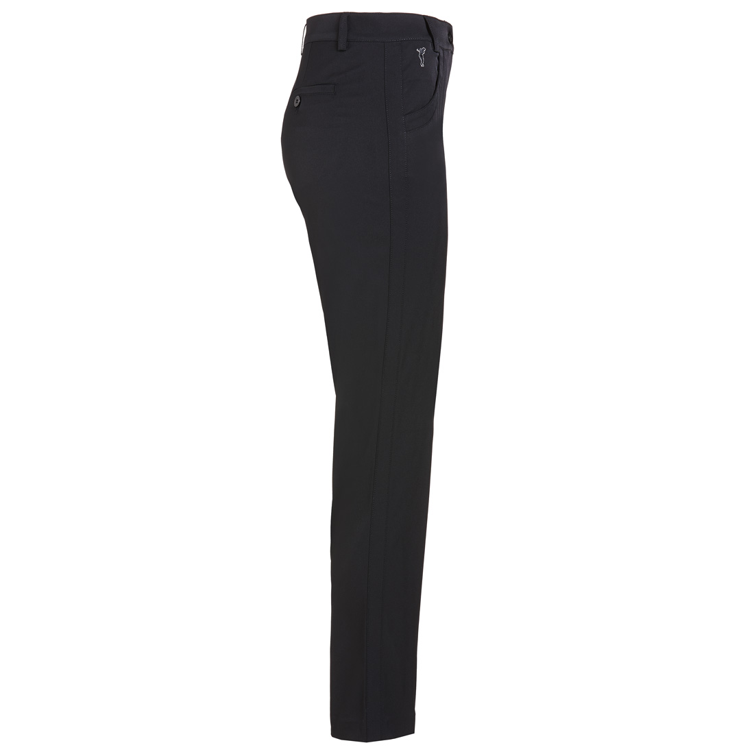 7/8 Funktions-Golfhose mit Sun Protection und Techno Stretch