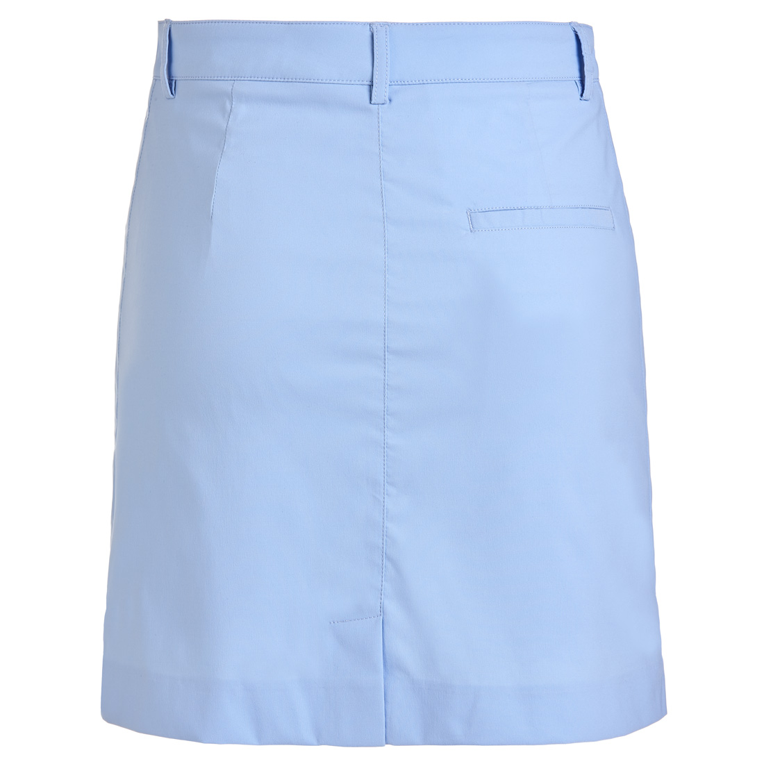 Golf-Skort Light Techno Stretch mit Sun Protection