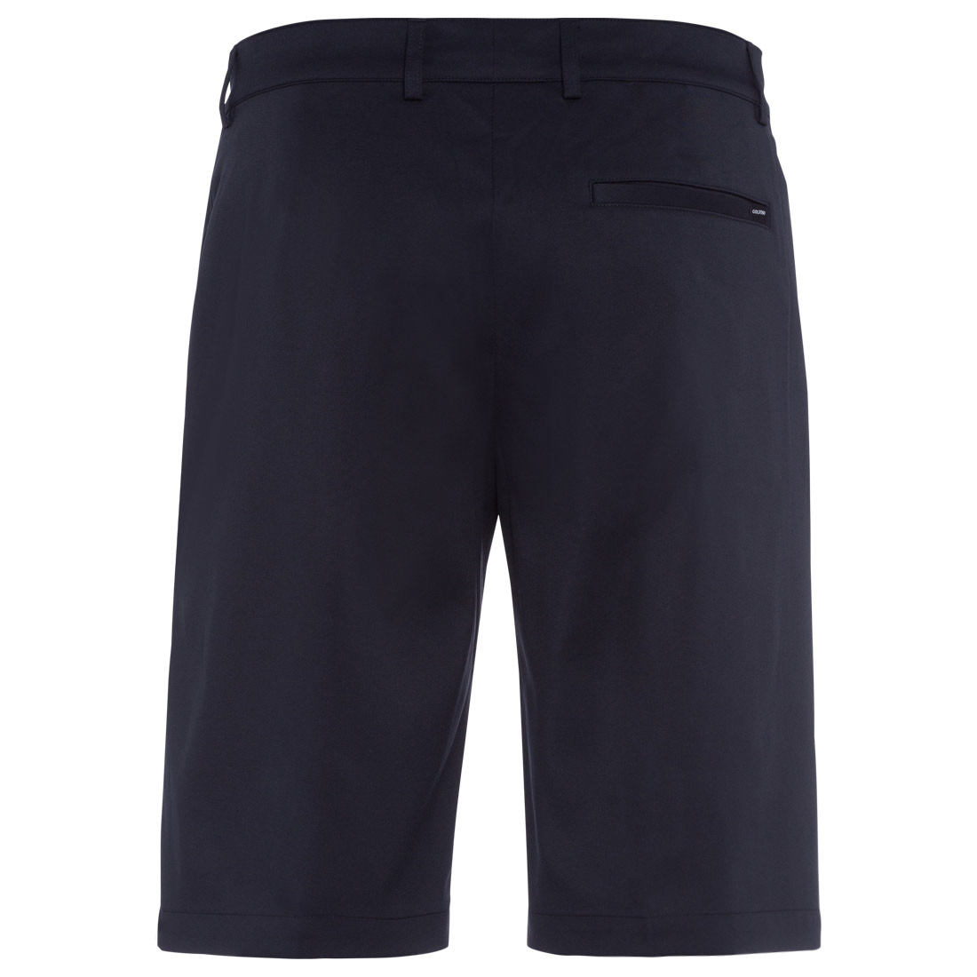 Funktions-Golfshort Quick Dry Cooling in Regular Fit