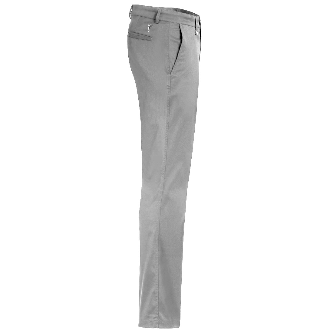 Leichte Herren Techno Stretch Hose