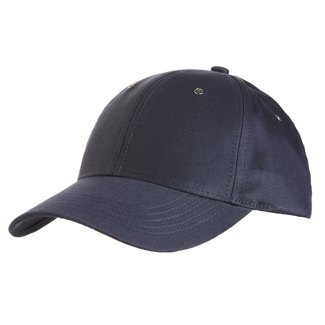 Baumwoll Golfcap Comfortable Fit Onesize