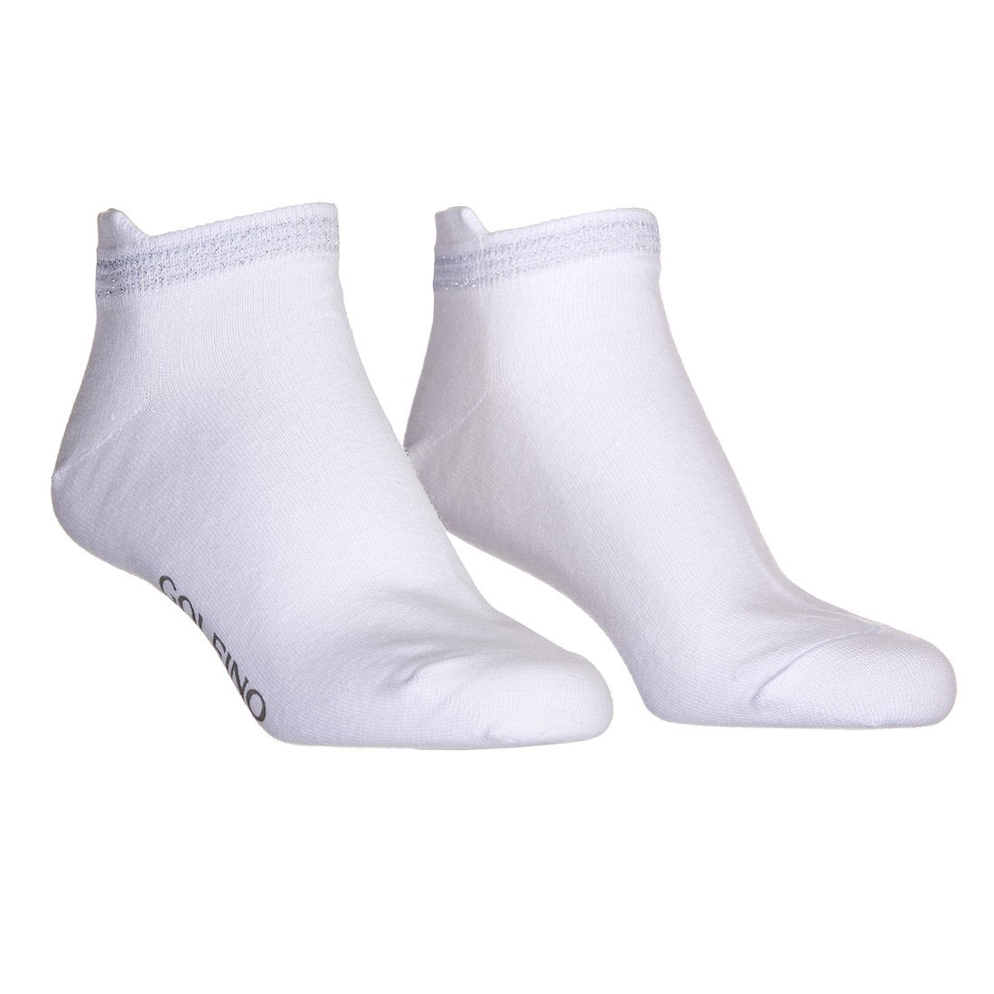 Damen Funktions-Golfsocken