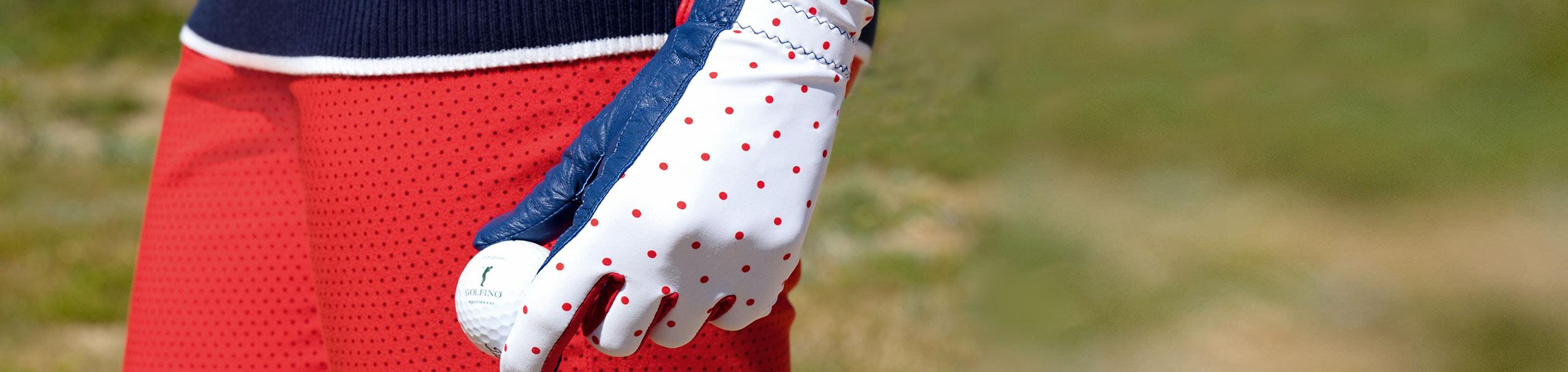 Damen-accessoires-golfha...