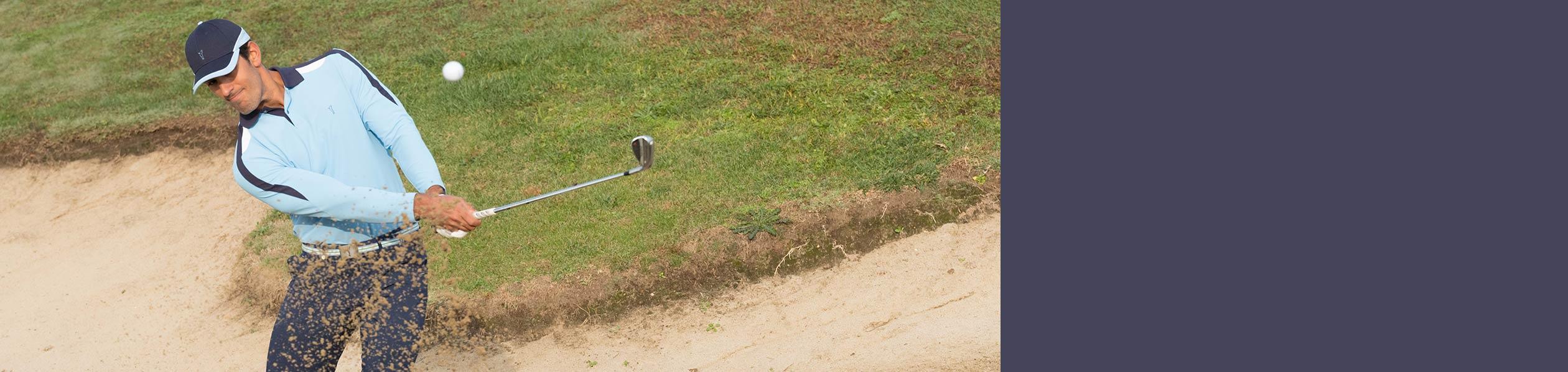 golf-herren