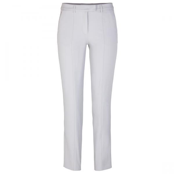 GOLFINO Premium Damen Golfhose Techno Stretch in Slim Fit
