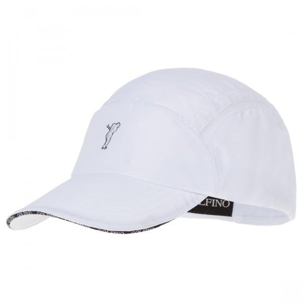 GOLFINO Casual Herren Golfcap