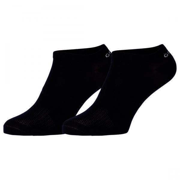 GOLFINO Herren Socken aus Thermokomfort