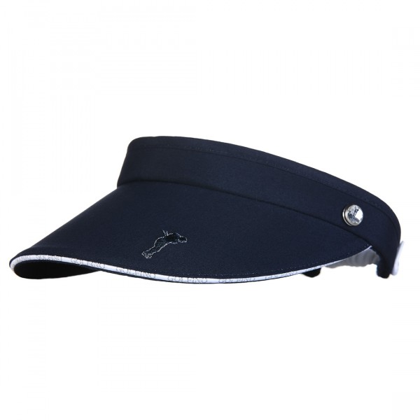 GOLFINO Damen Golf Visor
