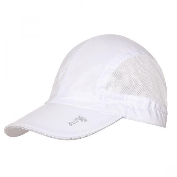 GOLFINO Damen Golfcap