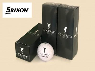 Gewinnspiel Golfino